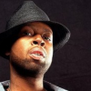 Thumbnail image for Rock the Bells: J Dilla