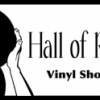 Thumbnail image for Hall of Records Vinyl