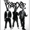 Thumbnail image for Pharcyde 4/29 CO Video Blog