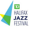 Thumbnail image for The Pharcyde To Play Halifax Jazz Fest July 9