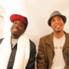 Thumbnail image for Video Interview: Imani + Slimkid3 @ NXNE