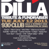 Thumbnail image for The Pharcyde to perform at 6th Annual J Dilla Tribute