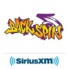 Thumbnail image for The Pharcyde Takeover of SiriusXM