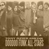 Thumbnail image for Video Blog: Doo Doo Funk