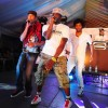 Thumbnail image for Video Blog: The Pharcyde in ATL
