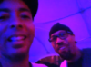 Thumbnail image for Video Blog: The Pharcyde in Switzerland