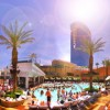 Thumbnail image for The Pharcyde @ Palms Pool Las Vegas, Labor Day Weekend