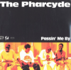 "Thumbnail image for Dissecting The Pharcyde's ""Passin' Me By"""