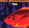 Thumbnail image for Dissecting The Pharcyde's Otha Fish