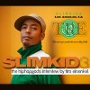 Thumbnail image for EXCLUSIVE: SLIMKID3 INTERVIEW BY TIM EINENKEL