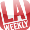Thumbnail image for LA Weekly Bizarre Ride Review